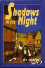 Shadows in the Night (softcover)